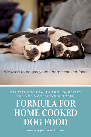 pinterest-graphic-formula-for-home-cooked-dog-food