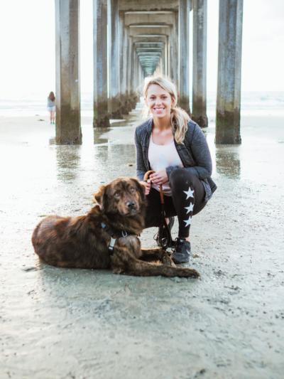 Instagram WWIM16 San Diego Dogs