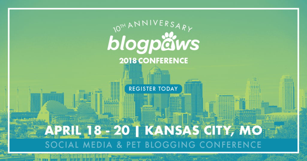 9 Ways BlogPaws will Surely Elevate Your Blog (to the next level)