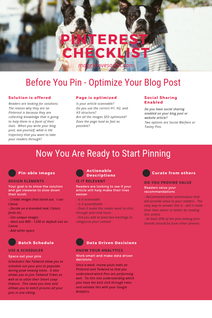 20-step-checklist-skyrocket-pinterest-traffic