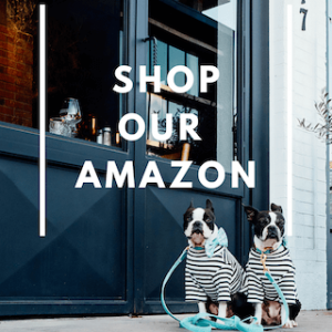maggielovesorbit amazon
