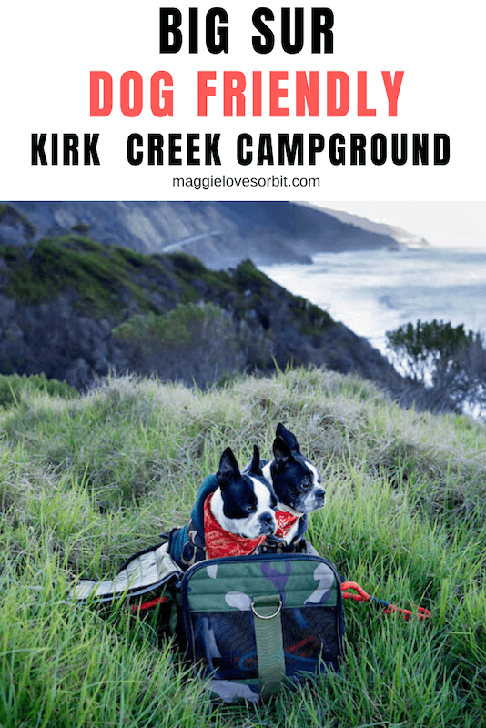 kirk creek campground big sur (2)