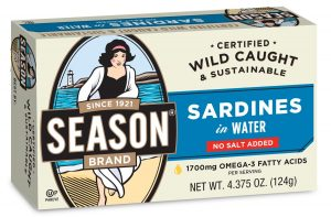 sardines-dogs-allergies