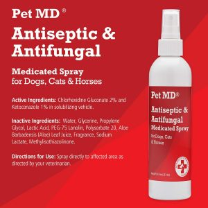 spray-for-dog-skin-yeast-infection-home-remedy