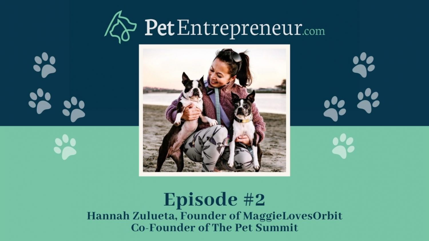 Building A Strong Tribe in the Pet Community